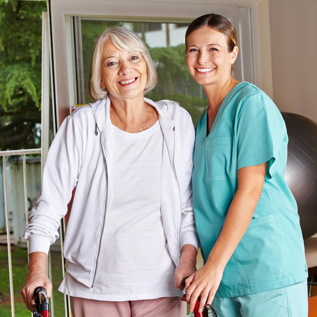 EldercarePay Payroll Software for Eledercare Employers